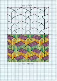 Kids Drawing On Graph Paper And Image Result For Faber