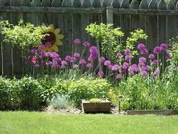 u backyard diy flower garden fence raised garden ideas design u fence home landscape garden diy