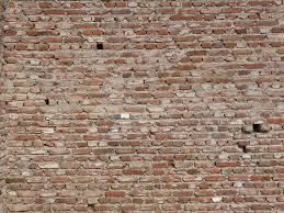 brick wallpaper 23