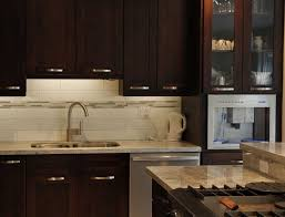 Dark Mahogany Kitchen Cabinets Affordable Kitchen Countertops Kitchen Ideas Cheap Makeover