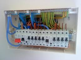 circuit diagram maker arduino house wiring symbols images of how much is a new fuse box uk at How Much Is A New Fuse Box