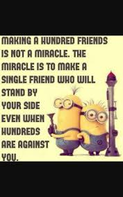 Pin By Stephanie On Quotes Best Friendship Quotes Friendship