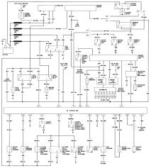 nissan navara d40 wiring diagram fitfathers me best afif of nicoh me nissan navara d40 electrical diagram nissan navara d40 wiring diagram fitfathers me best afif of