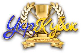 Компания УкрКубок Наградная атрибутика кубки медали призы  Компания УкрКубок