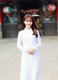 Kết quả hình ảnh cho áo trắng đến trường