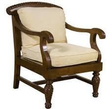 wooden chair. Wooden Corner Chairs Chair