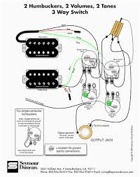 telecaster endear humbucker wiring diagram for 2 s tone volume 3 way switch i e best