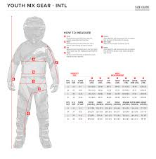 A 5s Youth Body Armor