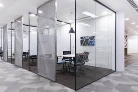 office dividers glass. Sliding Glass Doors Office Partition Dividers L