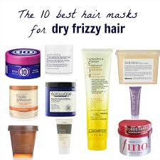 hair naturally curly iknowlee yourhyoucom best and deep conditioners under allurerhallurecom best diy hair masks for