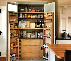 kitchen pantry furniture. Cherry Pantry Cabinet Kitchen Furniture Photo 4 Of 5 Riveting Custom With