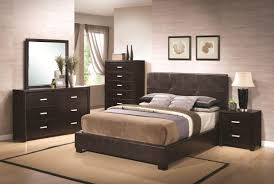 Master Bedroom Decorating With Dark Furniture Master Bedroom Decorating Ideas With Dark Furniture
