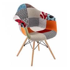 <b>Кресло WOODVILLE Multicolor</b> (2 шт/уп) — купить в интернет ...