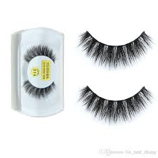 Image result for false lashes