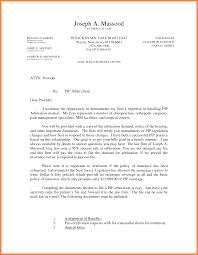 auto accident settlement sample auto accident settlement demand letter format doc