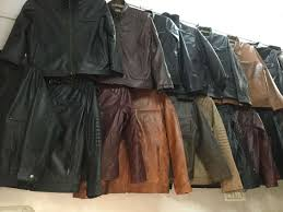 imam leather garments mohammad pur bhikaji cama place leather jacket manufacturers in delhi justdial