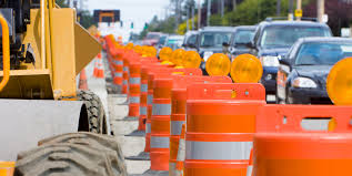Image result for construction zone negligence