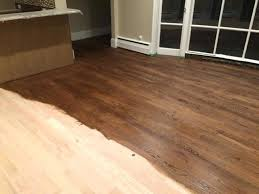 unfinished wood flooring dust connment system and sning of unfinished wood flooring unfinished wood flooring canada