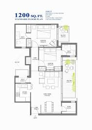 15000 square foot house plans 1500 sq ft house plans 1000 sq ft floor plans luxury