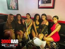 Women in birmingham dating asian