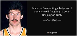 FUNNY BASKETBALL QUOTES [PAGE 40] AZ Quotes Fascinating Funny Basketball Quotes
