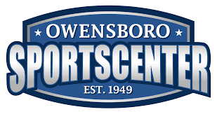 Owensboro Sportscenter Seating Chart Seating Map Owensboro Sportscenter Owensboro Ky