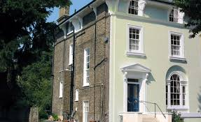 exterior masonry paint colours. exterior masonry paint colours c