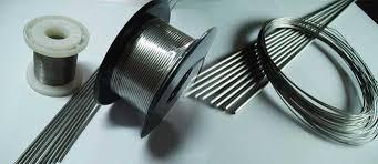 Image result for filler wires
