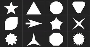 Draw a 4xl line segment here. Using The Shape Tools In Photoshop 2021