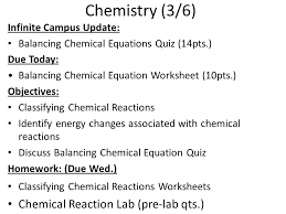 ap chemistry page study questions 4 h 9 oh consider this balanced chemical