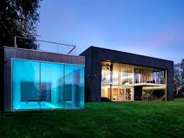 cool modern architecture. Modern Architecture House Wallpaper With Luxury Design Amazing Cool . Hd Contemporary O