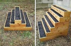 garden box designs. garden box designs ideas vegetable raised bed .