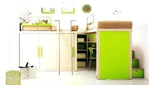 small spaces bedroom furniture. Compact Bedroom Furniture Large Size Of Small Spaces O