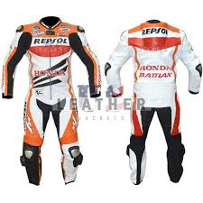 motorcycle las leather suit new honda battlax racing suit motogp repsol honda 2016 motogp repsol honda motogp repsol