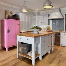 China has been angered by stepped up support for the democratic island by outgoing u.s. Pink Kitchen Ideas From Cabinets In Soft Blush And Powder Pinks To Bold Fuchsia Furniture Ideal Home