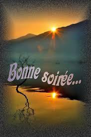 ♫ Chansons d'Hier et d'Aujourd'hui♫ - Page 33 Images?q=tbn:ANd9GcRa5BGMw64o6FNHeB9xsBwjMyl8q57gPD0PHzlVKkxE4lVzYRNBCw&s