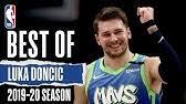 <b>Atlanta Hawks</b> 2019-20 Season Highlights | Trae Young 🧊, John ...