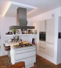 23 Lovable Moebel De Küchen Design Von Kleiderschrank Höffner