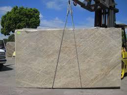 Madre Perla Quartzite quartzite madreperla riostones 5493 by uwakikaiketsu.us