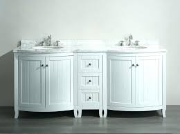 double sink vanities with makeup area double sink bathroom vanity with makeup area m4712 double sink vanity set with makeup table