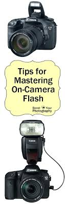 photography studio lighting equipment for lights philippines flash tips