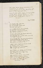 best weathering heights images wuthering  bronte emily manuscript k90125 46 jpg 1282×2000 essay topicswuthering heightscliffhomeworkpoemspoetrypoem