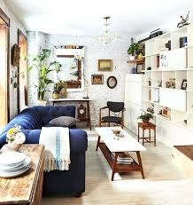 best small living room designs ideas only tiny house