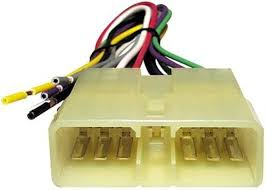volvo 240 wiring harness wiring diagram and hernes volvo 240 alternator wiring harness auto diagram