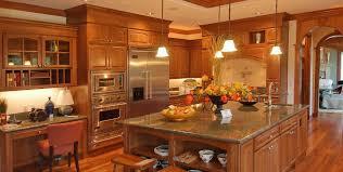 kitchen hood repair elegant how to repair kitchen cabinets with water damage trendyexaminer