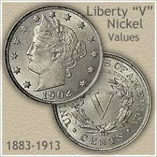 239 Best Most Valuable Nickels Images In 2019 Coin