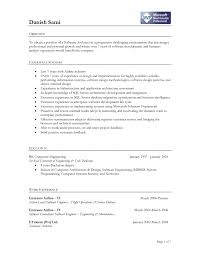 data modeling resume sr data modeler resume redmond wa hire it