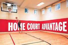 home basketball court design. Download Basketball Court Cost | Garden Design Home