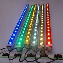 Buy dmx led wall washer and get free shipping on AliExpress.com
