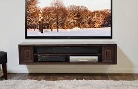 Astonishing Shelving Under Wall Mounted Tv 24 For Your Wall Shelves B Q  with Shelving Under Wall Mounted Tv